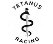 Tetanus Racing