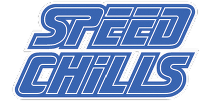 Speed Chills Logo