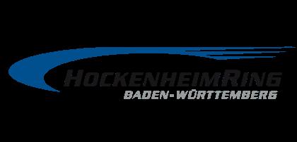 Sportscar Worldwide | Hockenheimring