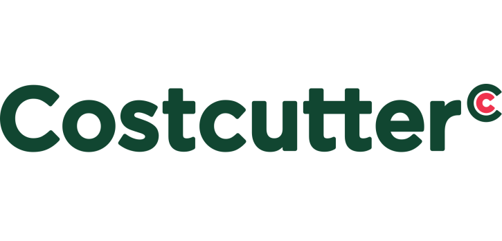 Cosycutter